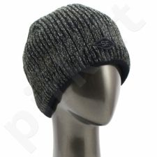 Šilta kepurė vyrui, jaunuoliui KEP51