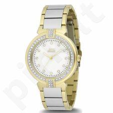 Moteriškas laikrodis Slazenger SugarFree SL.9.1085.3.02
