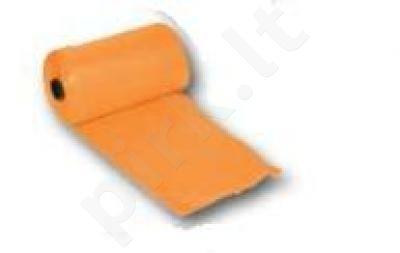 Higieniniai maišiukai šunims 3x20 vnt, oranžiniai
