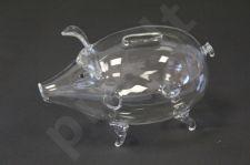 Stiklo gaminys 71235