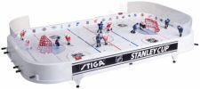 Ledo ritulio žaidimas Stiga Stanley Cup