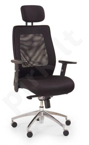 Darbo kėdė VICTOR