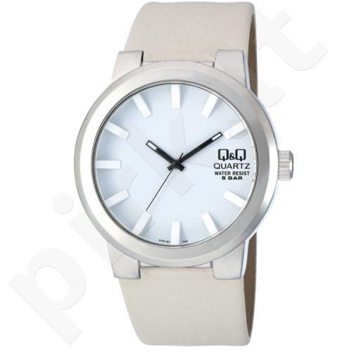 Vyriškas laikrodis Q&Q Q740J301Y