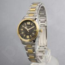Moteriškas laikrodis Rhythm G1106S04