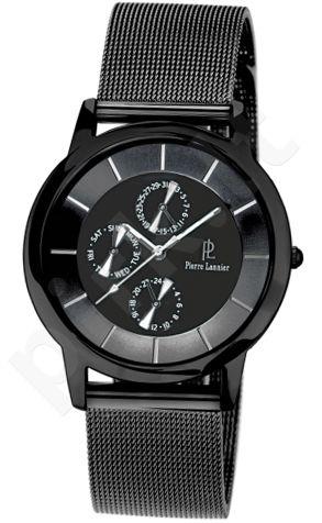 Laikrodis PIERRE LANNIER 242B338