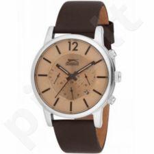 Vyriškas laikrodis Slazenger Style&Pure SL.9.1126.2.03