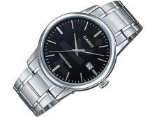 Casio Collection MTP-V002D-1AUDF vyriškas laikrodis
