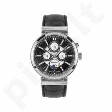 Vyriškas laikrodis Jacques Lemans Verona 1-1698A