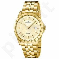 Vyriškas laikrodis Candino C4515/2
