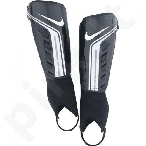 Apsaugos futbolininkams Nike Youth Shield Jr SP0254-067