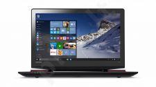 LENOVO Y700-17ISK 17,3'' FHD-IPS AG i5-6300HQ/8GB/1TB+M.2/GTX960M_4GB/NoODD/DOS