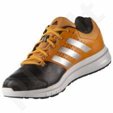Sportiniai bateliai   Adidas Duramo Trainer M AF4068