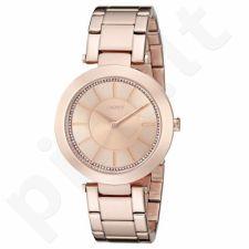 Moteriškas laikrodis DKNY NY2287