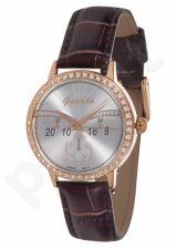 Laikrodis GUARDO 10596-9