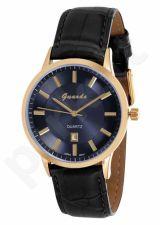 Laikrodis GUARDO  8185-4
