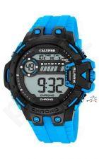 Laikrodis CALYPSO K5696_2