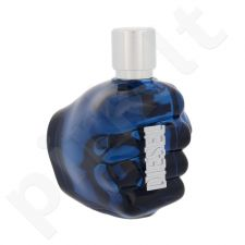 Diesel Only The Brave Extreme, EDT vyrams, 75ml