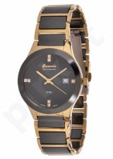 Laikrodis GUARDO LUXURY COLLECTION S0580-4