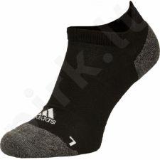 Kojinės bėgimui  Adidas Energy No-Show Socks S96272