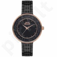 Moteriškas laikrodis Slazenger SugarFree SL.9.6174.3.03
