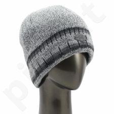 Šilta kepurė vyrui, jaunuoliui KEP52