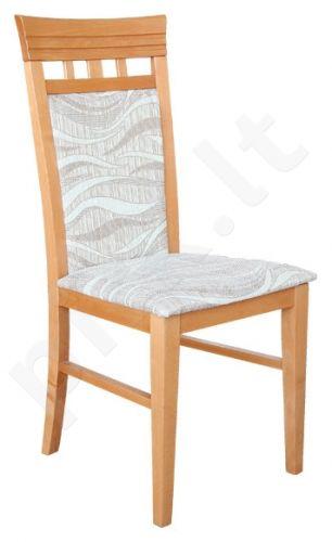 Kėdė KKR-Ł2