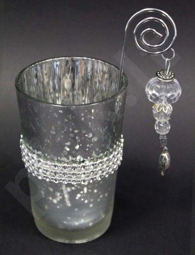 Stiklo gaminys 76375