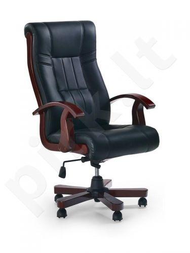 Darbo kėdė VINSTON