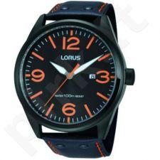 Vyriškas laikrodis LORUS RH961DX-9