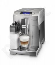 Espresso kavavirė DELONGHI ECAM28.465M