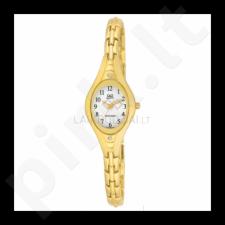 Moteriškas laikrodis Q&Q F313-004Y