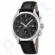 Vyriškas laikrodis Candino C4516/3