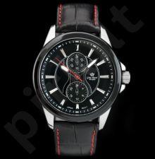 Vyriškas Gino Rossi laikrodis GR8012JR