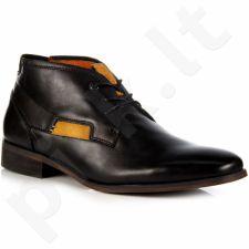 Big star t174203 odiniai  auliniai batai