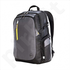 Dell Tek Backpack up to 15.6'' Black