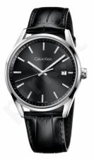 Vyriškas CALVIN KLEIN laikrodis K4M211C3