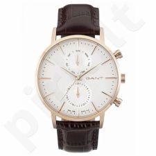 Laikrodis GANT  W11203