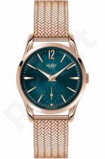 Laikrodis HENRY LONDON STRATFORD  HL30-UM-0130