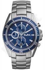 Laikrodis Michael Kors MK8354