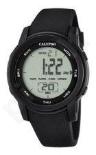 Laikrodis CALYPSO K5698_6