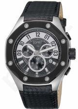 Laikrodis ESPRIT KRONOS EL101291F01