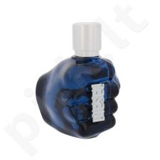 Diesel Only The Brave Extreme, EDT vyrams, 50ml