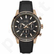 Vyriškas GUESS laikrodis W0867G1