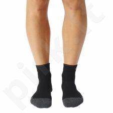 Kojinės bėgimui  Adidas Terrex Energy Thin Ankle Socks S96264