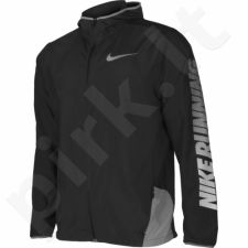 Striukė bėgiojimui Nike City Core Windbreaker M 833549-010