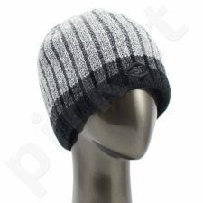 Šilta kepurė vyrui, jaunuoliui KEP53