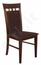 Kėdė KKR-KW5