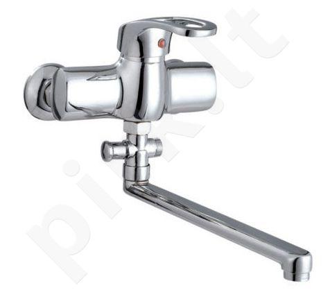 Maišytuvas voniai A8054-6A S