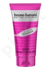 Bruno Banani Made for Woman, 150ml, dušo želė moterims