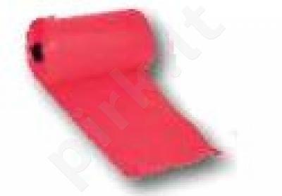 Higieniniai maišiukai 3x20 vnt, raudoni